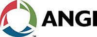 ANGI-logo